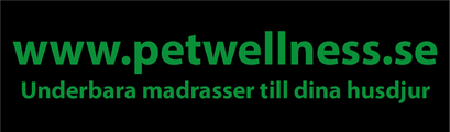 Petwellness.se